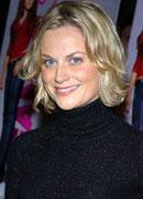 Эми Пехлер