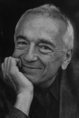 Жан-Пьер Кассел