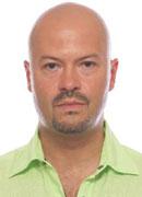 Федір Бондарчук