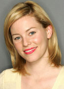 Елізабет Бенкс
