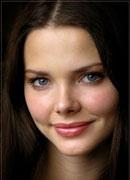Ліза Боярська