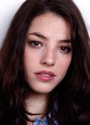 Олівія Тірлбі