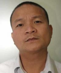 Петчтай Вонгкамлао