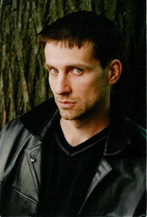 Илья Шакунов