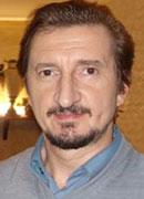 Олександр Ликов