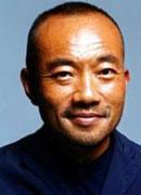 Такэнака Наото