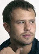 Кирило Плетнєв