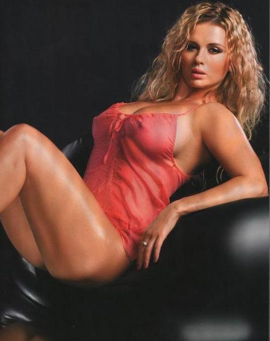 сексуальные фото нюша