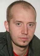 Сергій Бурунов