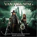 Постер , Van Helsing