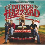 Постер , Dukes of Hazzard, The