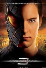 Людина-павук 3