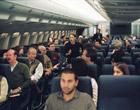 Ілюзія польоту