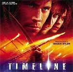 Постер , Timeline