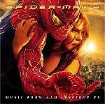 Постер , Spider-Man 2