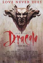 Постер Дракула, Dracula