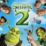 Постер , Shrek 2
