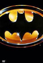 Постер Бэтмэн, Batman