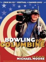 Постер Боулінг для Колумбіни, Bowling for Colombine