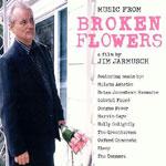 Постер , Broken Flowers