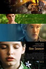 Пчелиный сезон