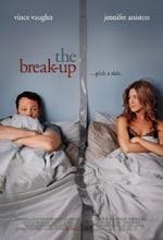 Постер Развод по-американски, Break Up, The