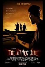Постер Другая сторона, Other Side, The