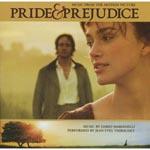 Постер , Pride & Prejudice