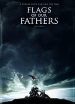 Постер Прапори наших батьків, Flags of Our Fathers