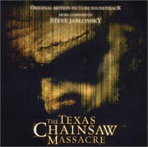 Постер , Texas Chainsaw Massacre, The