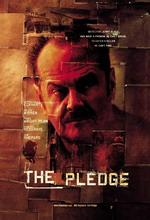 Постер Обіцянка, Pledge, The