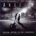 Постер , Angel-A