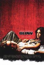 Постер Кокаин, Blow