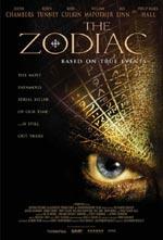Постер Зодіак, Zodiac, The