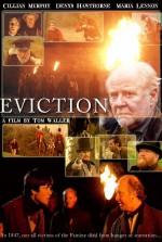 Постер Вигнання, Eviction