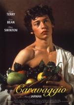 Постер Караваджо, Caravaggio