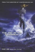 Післязавтра