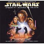 Постер , Star Wars: Episode III - Revenge of the Sith