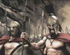 300 спартанців