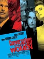 Постер Порочные связи, Conversations with Other Women