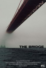 Постер Міст, Bridge, The