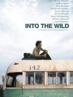 Постер В диких условиях, Into the Wild