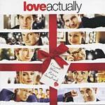 Постер , Love Actually