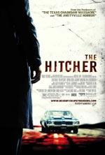 Постер Попутник, Hitcher, The