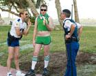911: Хлопчики за викликом