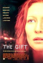 Постер Дар, Gift, The
