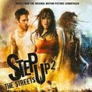 скачать фильм step up 2 the street в 3jp