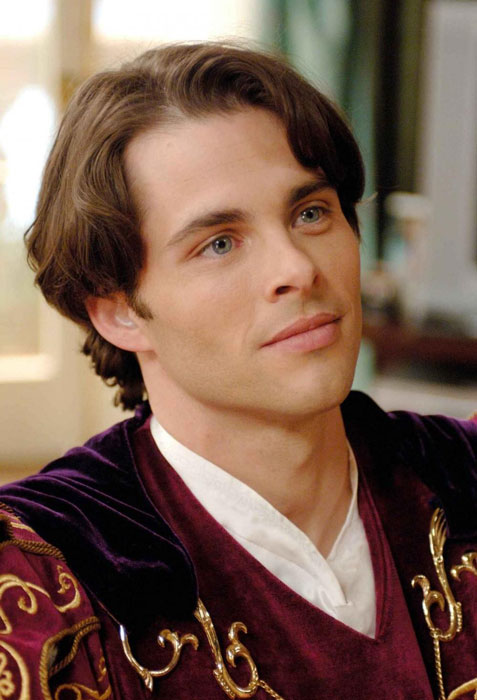 james marsden essay X-men is a 2000 american superhero film based on the marvel comics superhero team of the same name james marsden was unfamiliar with his character.
