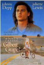 Постер Что гложет Гилберта Грейпа? , What's Eating Gilbert Grape