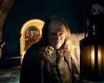 Гаррі Поттер та Смертельні реліквії: Частина 2